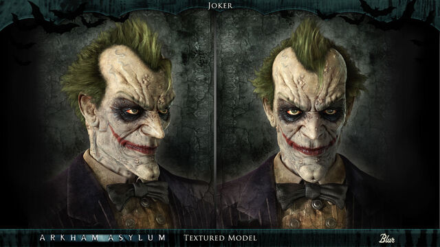 File:Joker jj. Jpg