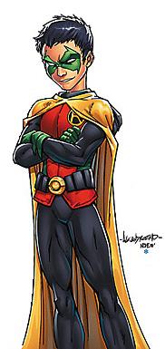 File:Robin-Damian.jpg