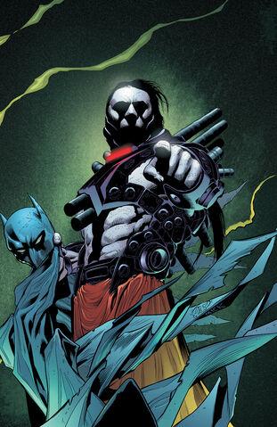 File:Batman and Robin Vol 2-12 Cover-1 Teaser.jpg