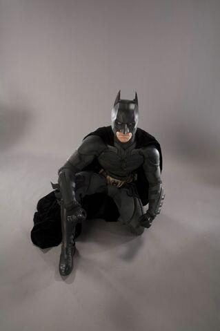 File:Batmanstudio38.jpg