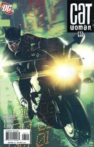 File:Catwoman61vv.jpg