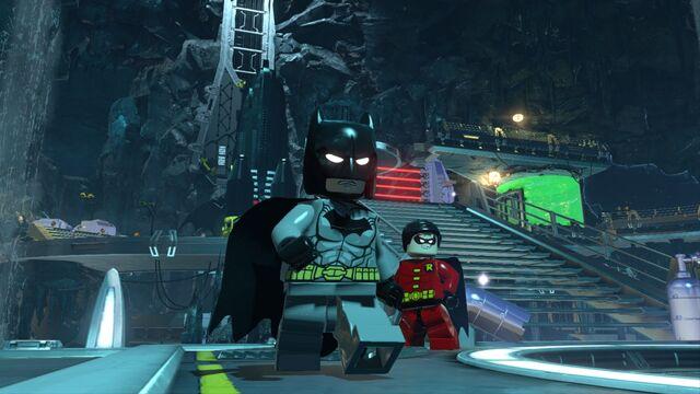 File:LEGO Batman 3 Batman and Robin.jpg