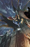 Batgirl Vol 4-19 Cover-1 Teaser