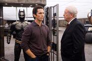 Bruce&Alfred