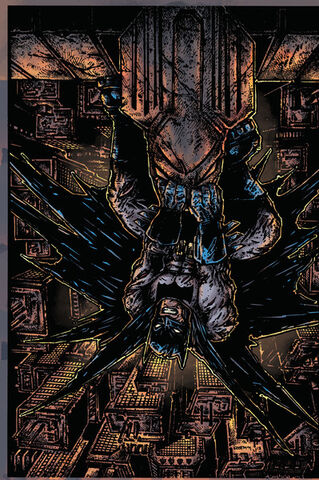 File:The Dark Knight III The Master Race Vol 1-1 Cover-39 Teaser.jpg