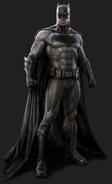 BvS Batmanpromoart1