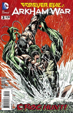 File:Forever Evil - Arkham War Vol 1-3 Cover-1.jpg
