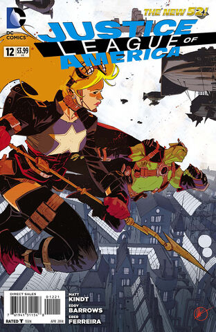 File:Justice League of America Vol 3-12 Cover-2.jpg
