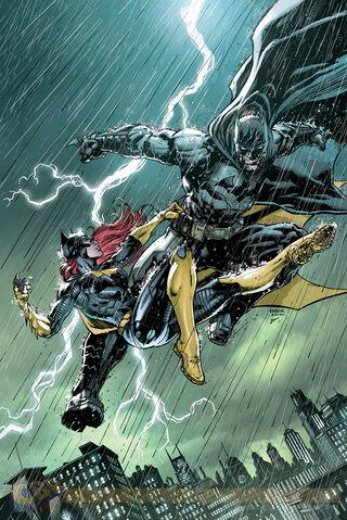 File:Batman Eternal Vol 1-4 Cover-1 Teaser.jpg