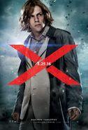 BvS Character Poster Lex Luthor