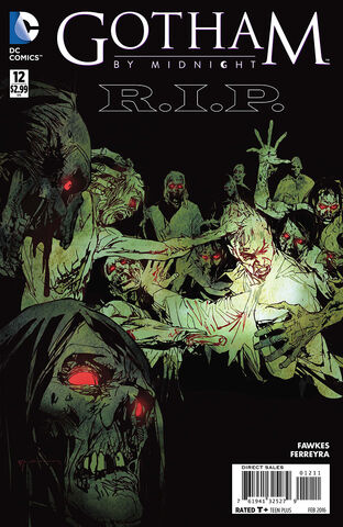 File:Gotham by Midnight Vol 1-12 Cover-1.jpg