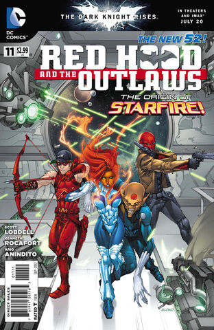 File:Red Hood and The Outlaws Vol 1-11 Cover-1.jpg