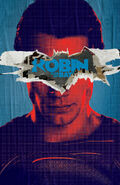 Robin Son of Batman Vol 1-10 Cover-2 Teaser