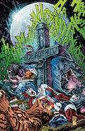 Suicide Squad Vol 4-14 Cover-1 Teaser