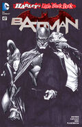 Batman Vol 2-47 Cover-3