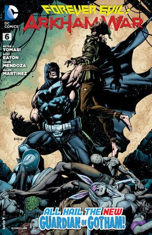 File:Forever Evil - Arkham War Vol 1-6 Cover-1.jpg