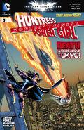 World's Finest Vol 5-3 Cover-1