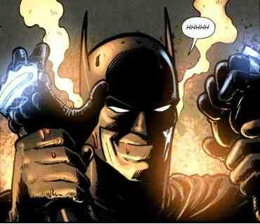 File:003BatmanFinalCrisis 02.jpg