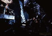 Batman 1989 (J. Sawyer) - Bruce and Alfred 3