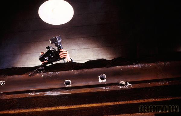 File:Batman 1989 (J. Sawyer) - Vicki Vale 5.jpg