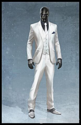 File:BlackMask AO Concept2.jpg