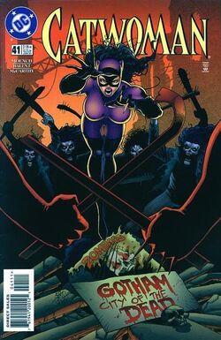 Catwoman41v