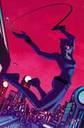 Catwoman Vol 4-47 Cover-1 Teaser