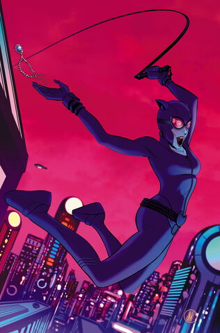 File:Catwoman Vol 4-47 Cover-1 Teaser.jpg