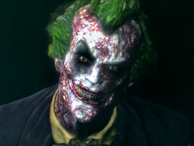 File:Jokerill.png