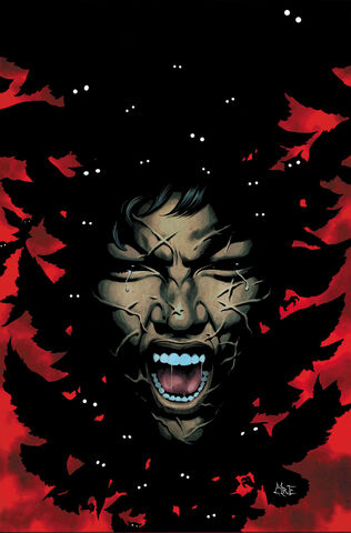 File:Secret Six Vol 4-12 Cover-1 Teaser.jpg