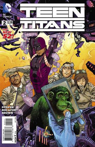 File:Teen Titans Vol 5-2 Cover-1.jpg