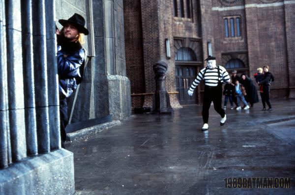 File:Batman 1989 (J. Sawyer) - Bob the Goon and Terence.jpg