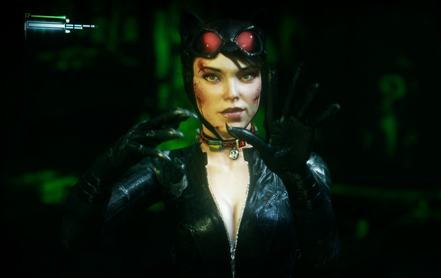 File:Catwoman AK-Nygmariddle.png
