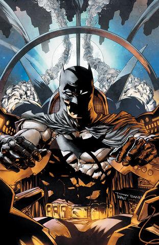File:Detective Comics Vol 2-2 Cover-1 Teaser.jpg