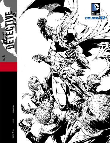 File:Detective Comics Vol 2-8 Cover-2.jpg