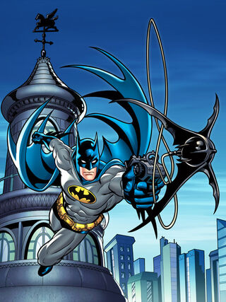 File:Batman-12.jpg