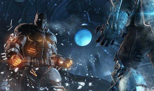 File:Batman-MrFreeze-DLC-CCH.jpg