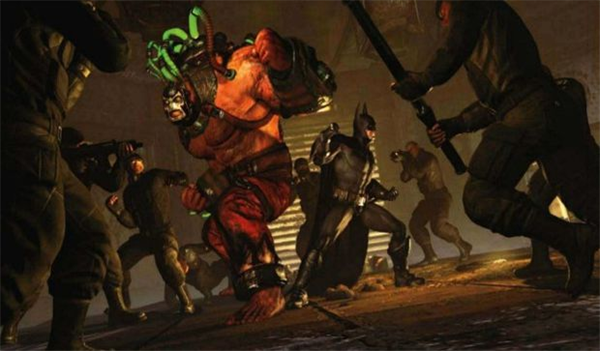 File:Batman-arkham-city-features-bane-team-up-with-the-dark-knight.png