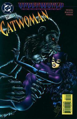 Catwoman27v