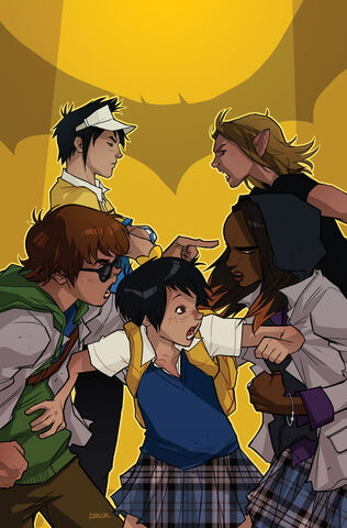 File:Gotham Academy Vol 1 Annual 1 Cover-1 Teaser.jpg