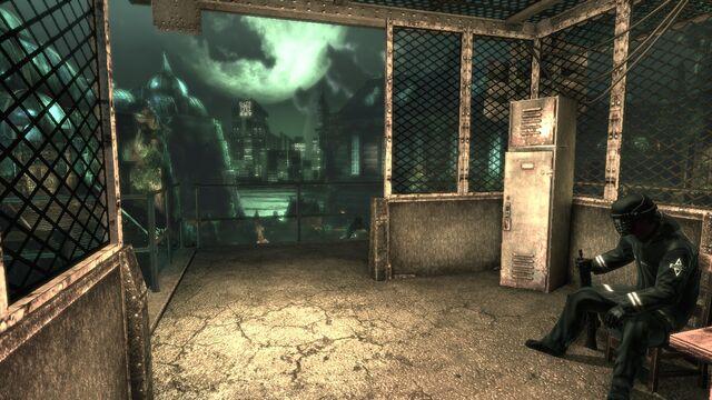 File:Guard Tower Arkham East Interior1.jpg