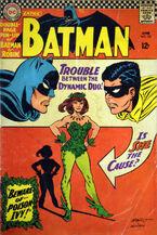 Batman181