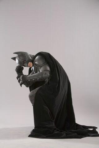 File:Batmanstudio58.jpg