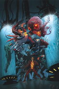 New Suicide Squad Vol 1-6 Cover-1 Teaser