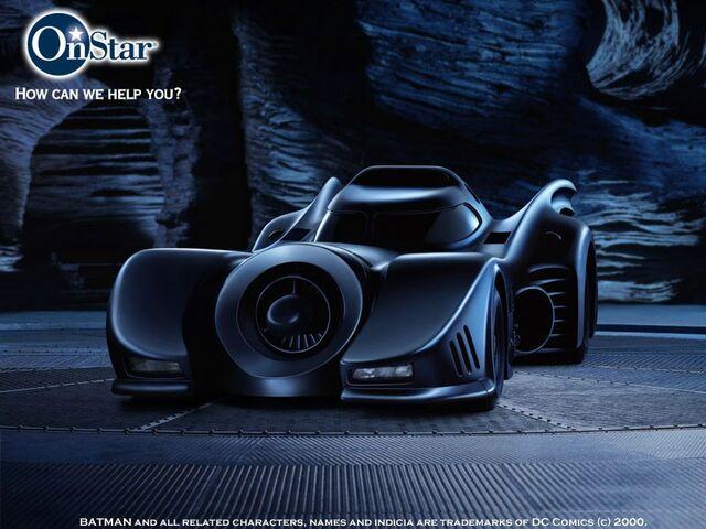 File:OnStarBatmobile.jpg