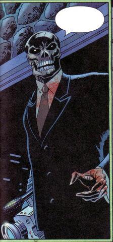 File:1372294-black mask 11.jpg
