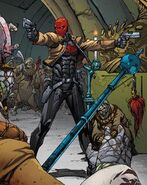 1922598-redhood large