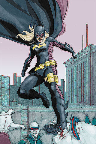 File:Batgirl-1.jpg