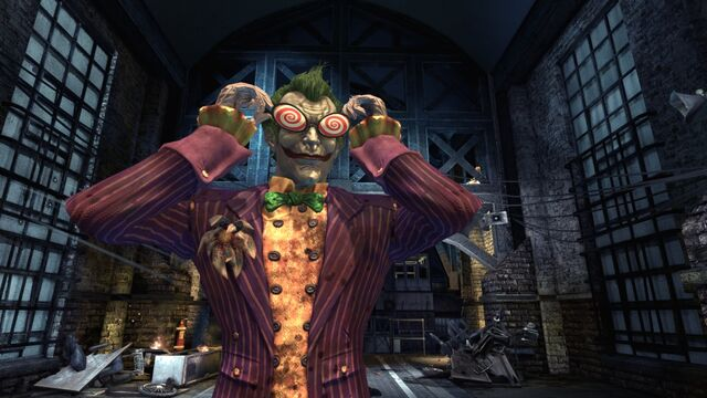 File:Batman-arkham-asylum-20090529082022187.jpg