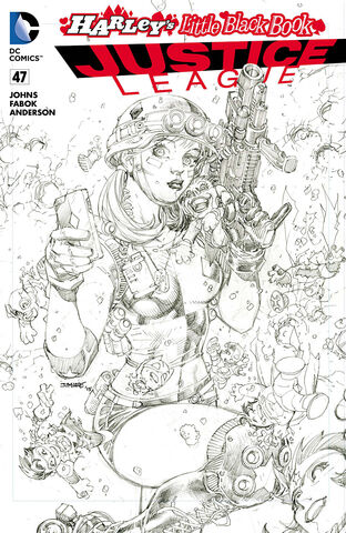 File:Justice League Vol 2-47 Cover-4.jpg